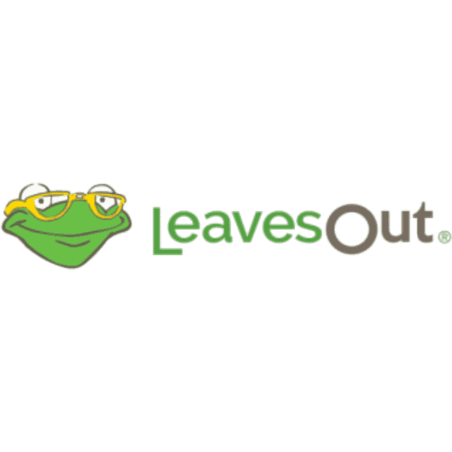 LeavesOut